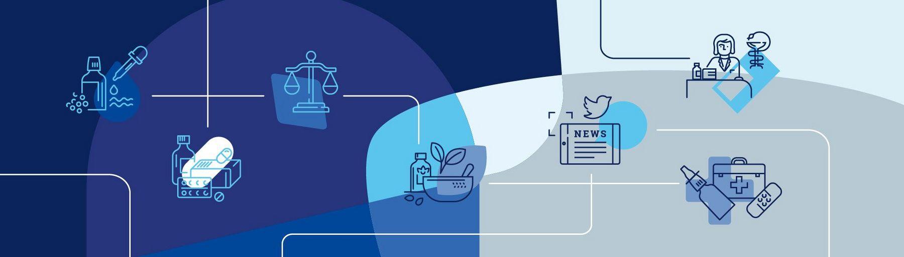 BAH Bundesverband der Arzneimittel-Hersteller e.V.